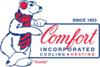Comfort Incorporated