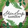 Shea Garden Premium Handmade Soaps