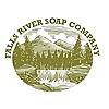 Falls River Soap Company Blog