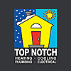 Top Notch Heating and Air