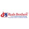 Ryals Brothers Inc
