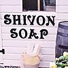 Shivon Handmade Soap - Natural Irish Luxury Soap