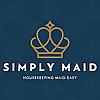 Simply Maid Blog   Housekeeping Maid Easy