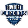 Comfort Experts