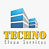 Techno Clean Services | Housekeeping Services