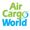 Air Cargo World | The Source for Airfreight & Logistics