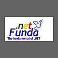 DotNetFunda.Com - .NET Interview Preparation videos