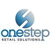 One Step Retail Blog