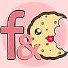 Fashion and Cookies