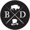 Buffalo Dandy