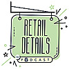 Retail Details blog | Visual Merchandising Tips and Display Inspirations for Retailers