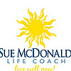 Sue McDonald Life Coach