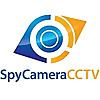 SpyCameraCCTV | Youtube