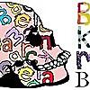 Beckerman Blog