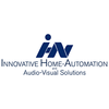 Innovative Home-Automation and Audio-Visual Solutions, LLC (IHAAVS)