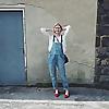Kat got the Cream - UK Lifestyle Blog