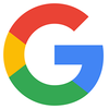 Google News - Retail Design