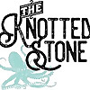 The Knotted Stone