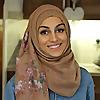 Muslim Homeschooling Resources
