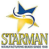 Starman Bead Blog | News of the Bead World