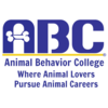 Animal Behavior College Blog
