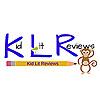 Kid Lit Reviews