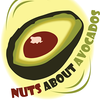 Nuts about Avocados | Health Coach – Eat Well, Feel Amazing