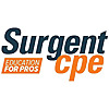 Surgent CPE