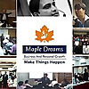 Maple Dreams Business Coaching