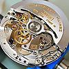 Watch Guy | Watch repair blog