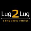 Lug2Lug