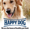 Happy Dog UK | Expert Advice for Pet Parents