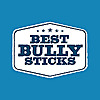 Best Bully Sticks | Healthy Dog Blog