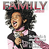 Family Magazines