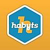 Habyts Blog - Practical Tips for Better Family Habits