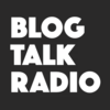 BlogTalkRadio | The Raw Dog Food Truth