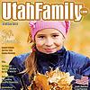 Utah Family Magazine