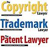 Trademark Lawyer Magazine