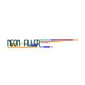 Neon Filler
