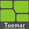 Toemar Garden Supplies and Firewood | Landscaping Blog
