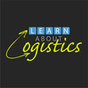 Learn About Logistics