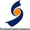 The Apparel Logistics Group
