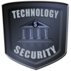 Bank Information Security and Technology News Magazine