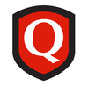 Qualys, Inc. | Network Security Blog