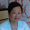Mama Cheung