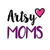Artsy Momma