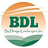 By Design Landscapes | New Jersey Landscaping, Construction and Maintenance