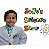 Kid Science | Youtube
