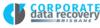 Brisbane Data Recovery