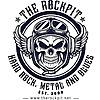 The Rockpit